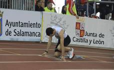 Nacional sub-23 de Atletismo en Salamanca (4/4)