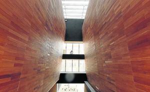 El campus María Zambrano aprovechará la rebaja de las tasas para captar alumnos en Madrid