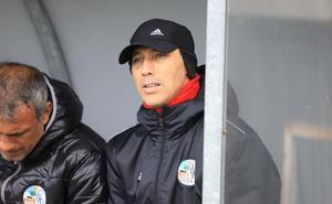 Calderón: «Cometemos errores que nos cuestan muchísimo, es la triste realidad»