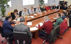 Dimite la gerente de Atención Primaria de Burgos
