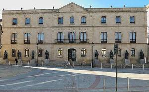 Continúa abierto el plazo para solicitar subvenciones destinadas a la mejora de la competitividad territorial de Soria
