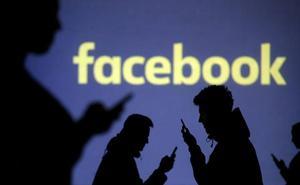 Investigan comentarios injuriosos y calumniosos contra la Policía Local de Medina a través de Facebook