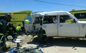 El accidente de Salobral, en el que murieron tres mujeres, se pudo evitar, según el juez instructor