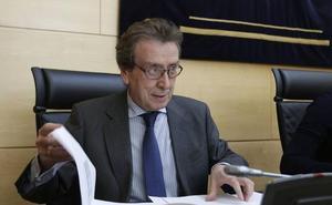 Óscar Puente: tensiones, mentiras y silencios cómplices