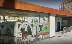 Enero se cierra con 1.169 visitantes atendidos en las oficinas de turismo municipales de Soria