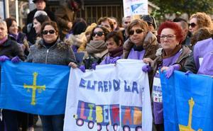 La Fiscalía de Valladolid pide desestimar la demanda de Abogados Cristianos