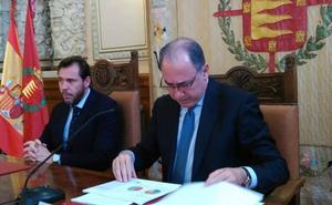 Comercio y hostelería acaparan más de la mitad de las ayudas para crear empresas en Valladolid