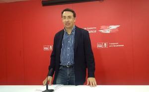 El PSOE remarca las consecuencias positivas para Salamanca del Real Decreto en favor de la ciencia