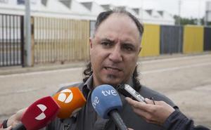 «Los trabajadores de Renault saben que lo damos todo en su defensa», señala la CGT