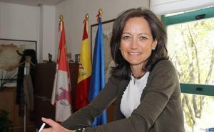 Las mancomunidades abulenses reciben 550.000 euros de la Junta