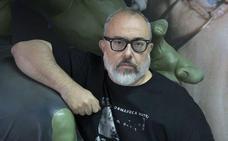 Álex de la Iglesia rodará en Pedraza la serie de terror para televisión '30 monedas'