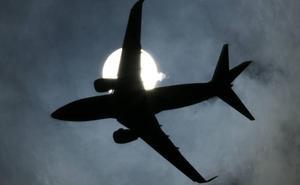 El vuelo 'low cost' de una palentina que acabó con un inesperado sobrecoste
