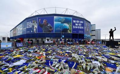 El Cardiff pagará el fichaje de Sala si está «obligado contractualmente»