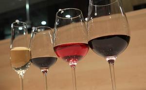 Los periodistas especializados impulsan una campaña para que el vino sea declarado bebida nacional