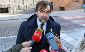 El exdirector de Caja Segovia: «Nunca recibimos ayudas del FROB, como en Novacaixagalicia»