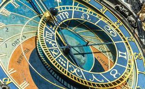 Horóscopo de hoy 12 de febrero 2019