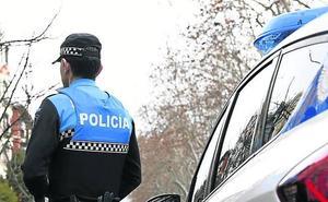 La Junta plantea un curso en septiembre para agilizar la incorporación de policías
