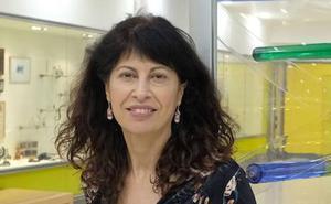 Ana Redondo: «No es descabellado que Valladolid acoja la entrega de los Goya»
