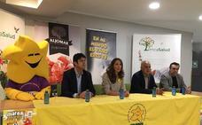 La III Marea Amarilla de AERSCYL llegará a Salamanca el domingo 24 de febrero