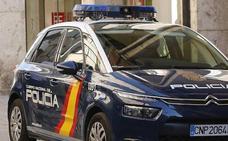 Policía y Guardia Civil ofrecerán ayuda psicológica a las mujeres víctimas de violencia de género
