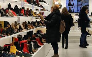El comercio de Segovia lanza una encuesta para trasladar sus demandas a los partidos