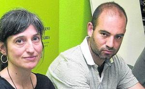 Javier Hontoria dirigirá el Patio Herreriano de Valladolid