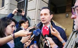 Pedro Arahuetes: «Dimití porque no quería estar en un consejo que no era ni claro ni transparente»