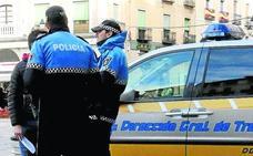 La Junta plantea un curso en septiembre para poder agilizar la incorporación de policías