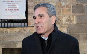 Sanz Vitorio dice que reclamó en 2011 que se reconsideraran las prejubilaciones de Caja Segovia