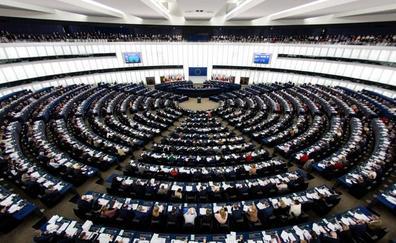 El Parlamento Europeo vota que los Fondos FEDER se destinen a las provincias afectadas por la despoblación