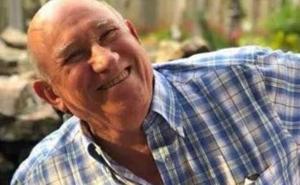 Asesinado en Venezuela un empresario burgalés cuando trataban de robarle su vehículo