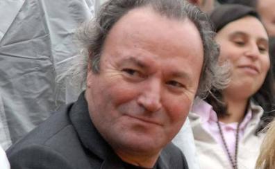 Amador Mohedano: «Estoy arruinado»