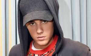 Justin Bieber, en tratamiento por depresión