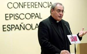 José María Gil Tamayo, nuevo presidente de la Fundación Las Edades del Hombre