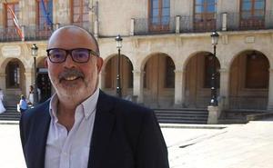 Los autónomos de Soria pedirán mañana medidas específicas para paliar las consecuencias de la despoblación en sus negocios