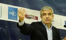 Cs pide elecciones «cuanto antes» y liquidar una legislatura en la que «no ha sucedido nada bueno para España»