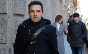 Caja Segovia: ¿De acusados a título lucrativo a víctimas?