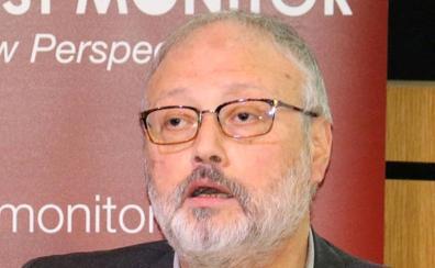 La Policía turca sospecha que el cuerpo de Khashoggi fue quemado en un horno