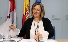 La Junta considera «una buena noticia para Castilla y León» que no se hayan aprobado los Presupuestos Generales
