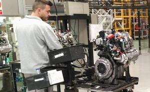 Las ventas del Grupo Renault llegan a los 3,9 millones de unidades, pero la cifra de negocio cae el 2,3%