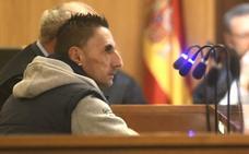 Condenado a cinco años de prisión el vecino que intentó quemar el 'torreón del miedo'