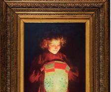 La Casa Lis de Salamanca incorpora cuatro nuevas piezas a sus colecciones