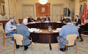 Los acuerdos del Diálogo Social facilitan la inserción laboral de casi 2.500 personas
