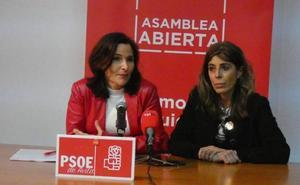 Martínez Seijo asegura que derecha e independentistas han llevado a la convocatoria de elecciones