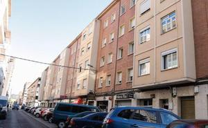 A Palencia no le gusta la 'ITV' de los edificios