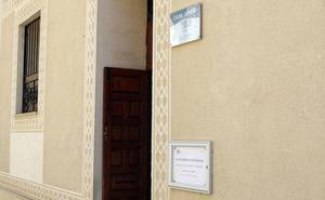 Se buscan 200 figurantes para un rodaje internacional en Segovia: 60 euros al día