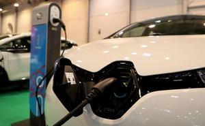 Las ayudas para comprar un coche eléctrico alcanzarán los 6.000 euros