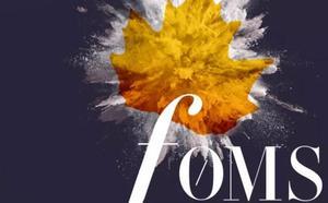 El Festival Otoño Musical Soriano revalida su sello de calidad europeo EFFE Label para el periodo 2019-2020