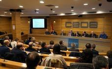 La aplicación de una fiscalidad diferenciada en zonas despobladas permitiría crear 900 empleos anuales en Soria
