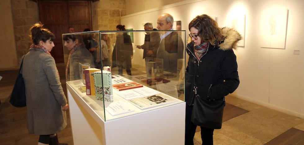 La violencia desde el ojo femenino en Palencia